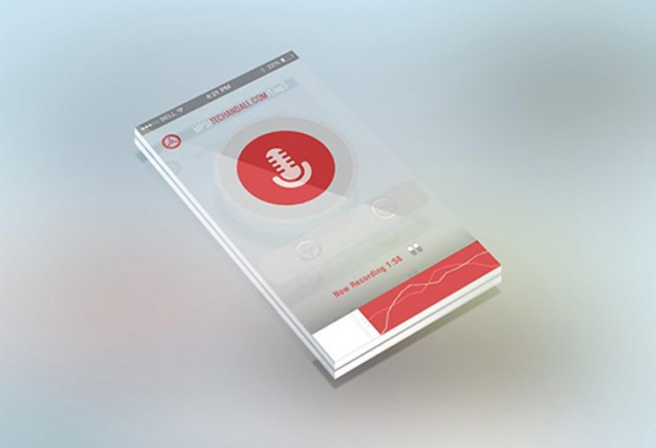 Phone Transparent Screen Mockup Free PSD Speaker, Showcase, Shiny, PSD Mockups, psd mockup, psd freebie, presentation, photorealistic, Phone, mockup template, mockup psd, Mockup, mock-up, Glassy, Free PSD, free mockup, download mockup, Download, branding, announcer,