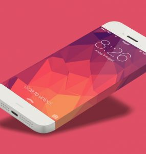 iPhone 6 Vector Mockup Template Free PSD Template, Showcase, PSD Mockups, psd mockup, psd freebie, presentation, photorealistic, mockups, mockup template, mockup psd, Mockup, mock-up, iphone infinity, iphone 6 infinity mockup, iPhone 6, Infinity, Free PSD, free mockup, download mockup, Download, branding,