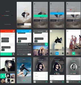 Mobile Application Screens UI Kit Free PSD Web Resources, Web Elements, Web Design Elements, Web, User Interface, ui set, Ui Kits, ui kit, UI elements, UI, Resources, Psd Templates, PSD Sources, psd resources, PSD images, psd free download, psd free, PSD file, psd download, PSD, Photoshop, Layered PSDs, Layered PSD, Interface, GUI Set, GUI kit, GUI, gravity, Graphics, Graphical User Interface, Freebies, free ui kits, Free Resources, Free PSD, free download, Free, Elements, download psd, download free psd, Download, Design Resources, Design Elements, Application, App, Adobe Photoshop,