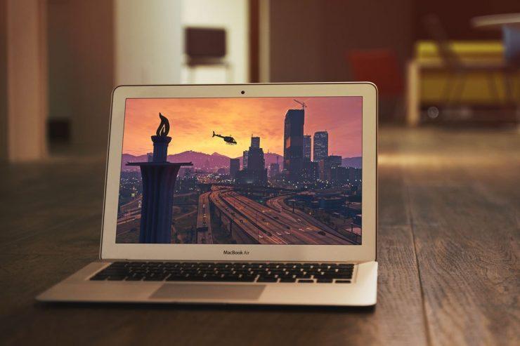 Macbook Air Photo Mockup Free PSD tunk, Showcase, PSD Mockups, psd mockup, psd freebie, presentation, photorealistic, mockup template, mockup psd, Mockup, mock-up, Macbook, Mac, Laptop, Free PSD, free mockup, download mockup, Download, Digital, branding, Apple,