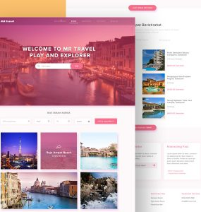 Clean Travel Website Template PSD www, Website Template, Website Layout, Website, webpage, Web Template, Web Resources, web page, Web Layout, Web Interface, Web Elements, Web Design, Web, User Interface, unique, UI, trip, traveling, Travel, tour package, tour and travel, template psd, Template, Stylish, Simple, Resources, Quality, Psd Templates, PSD Sources, psd resources, PSD images, psd free download, psd free, PSD file, psd download, PSD, Pink, Photoshop, packages, package, pack, original, new, Modern, Layered PSDs, Layered PSD, journey, Homepage, Holiday, Graphics, Fresh, Freebies, Freebie, Free Template, Free Resources, Free PSD, free download, Free, Elements, download psd, download free psd, Download, detailed, destination, Design, Creative, clean website, Clean, booking, Adobe Photoshop,