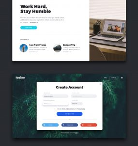 Website Landing Page UI Kit Free PSD Web Resources, Web Elements, Web Design Elements, Web, User Interface, ui set, ui kit, UI elements, UI, singleton, Resources, Psd Templates, PSD Sources, psd resources, PSD images, psd free download, psd free, PSD file, psd download, PSD, Photoshop, Layered PSDs, Layered PSD, Kit, Interface, GUI Set, GUI kit, GUI, Graphics, Graphical User Interface, Freebies, Freebie, Free Resources, Free PSD, free download, Free, Elements, download psd, download free psd, Download, Design Resources, Design Elements, Cards, Adobe Photoshop, 8.stylish, 8 Free Cards,