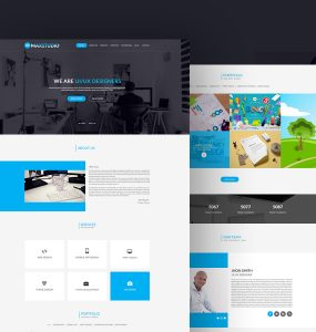 Clean and Minimal Personal Portfolio Template PSD www, Website Template, Website Layout, Website, webpage, Web Template, Web Resources, web page, Web Layout, Web Interface, Web Elements, Web Design, Web, UX, User Interface, unique, UI, template psd, Template, Stylish, Single Page, Simple, Resources, Quality, Psd Templates, PSD Sources, PSD Set, psd resources, PSD images, psd free download, psd free, PSD file, psd download, PSD, Portfolio, Photoshop, personal website template, Personal Website, Personal, pack, original, one page free, one page, new, Modern deign, Modern, Layered PSDs, Layered PSD, Homepage, Graphics, Fresh, Freebies, Freebie, free website template, Free Template, Free Resources, Free PSD, free download, Free, Elements, download psd, download free psd, Download, detailed, Design, Creative, Corporate, Clean, Adobe Photoshop,