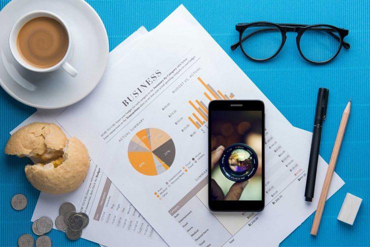 Smart Phone Mockup Free PSD Tea, surroundings, specs, snacks, smart phone mockup, Showcase, PSD Mockups, psd mockup, psd freebie, presentation, photorealistic, mockup template, mockup psd, Mockup, mock-up, High Resolution, Freebie, Free PSD, free mockup, download mockup, Download, business documents, branding, Blue,