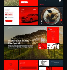Neat and Stylish UI Kit Free PSD websites, Web Resources, Web Elements, Web Design Elements, Web, User Interface, ui set, ui kit, UI elements, UI, saveless, Resources, Psd Templates, PSD Sources, psd resources, PSD images, psd free download, psd free, PSD file, psd download, PSD, Photoshop, neat, mobile apps, Layered PSDs, Layered PSD, Interface, inspiration, GUI Set, GUI kit, GUI, Graphics, Graphical User Interface, Freebies, Free Resources, Free PSD, free download, Free, Elements, download psd, download free psd, Download, Design Resources, Design Elements, Creative, Adobe Photoshop,