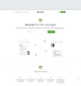 Security Services Website Template Free PSD www White Website Template Website Layout Website webpage Web Template Web Resources web page Web Link Web Layout Web Interface Web Elements Web Design Web Application Web User Interface unique UI Template Stylish Simple Services security bots Security Resources Quality Psd Templates PSD Sources psd resources PSD images psd free download psd free PSD file psd download PSD Protect Photoshop pack original online services new Modern messaging Layered PSDs Layered PSD Graphics Fresh Freebies Freebie Free Resources Free PSD free download Free Elements elegant download psd download free psd Download detailed Design Creative Clean bot Application App Adobe Photoshop