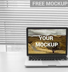 MacBook Front View Mockup Free PSD Showcase, PSD Mockups, psd mockup, psd freebie, presentation, photorealistic, mockups, mockup template, mockup psd, Mockup, mock-up, mackbook front view, MacBook Front View Mockup, Macbook, front view, Free PSD, free mockups, free mockup, download mockup, Download, branding, Apple,
