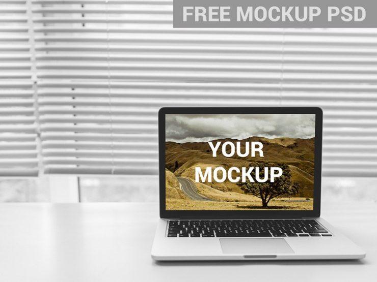 MacBook Front View Mockup Free PSD Showcase, PSD Mockups, psd mockup, psd freebie, presentation, photorealistic, mockups, mockup template, mockup psd, Mockup, mock-up, mackbook front view, MacBook Front View Mockup, Macbook, front view, Free PSD, free mockups, free mockup, download mockup, Download, branding, Apple,