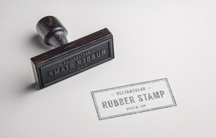 Rubber Stamp Mockup Free PSD Showcase, Rubber-stamp, PSD Mockups, psd mockup, psd freebie, presentation, photorealistic, mockup template, mockup psd, Mockup, mock-up, Free PSD, free mockup, download mockup, Download, branding,