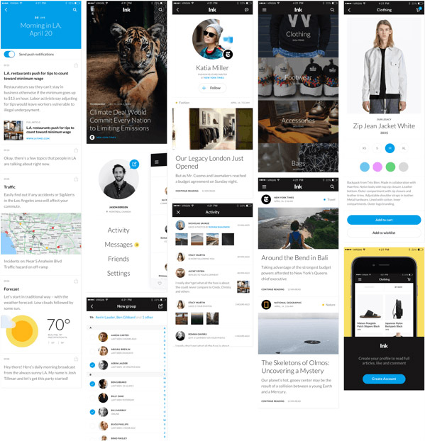 iOS App Screens UI Kit Free PSD Web Resources, Web Elements, Web Design Elements, Web, User Interface, ui set, ui kit, UI elements, UI, Resources, Psd Templates, PSD Sources, psd resources, PSD images, psd free download, psd free, PSD file, psd download, PSD, Premium, Photoshop, pack, Layered PSDs, Layered PSD, iOS UI, ios screens, Interface, instruments, ink ui kit, GUI Set, GUI kit, GUI, Graphics, Graphical User Interface, Freebies, Free Resources, Free PSD, free download, Free, Elements, download psd, download free psd, Download, Design Resources, Design Elements, Adobe Photoshop,
