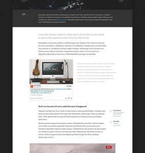 Modern Blogging UI Kit Free PSD Web Resources, Web Elements, Web Design Elements, Web, User Interface, ui set, ui kit, UI elements, UI, Resources, Psd Templates, PSD Sources, psd resources, PSD images, psd free download, psd free, PSD file, psd download, PSD, Photoshop, modify, minds, Layered PSDs, Layered PSD, Interface, GUI Set, GUI kit, GUI, Graphics, Graphical User Interface, Freebies, Free Resources, Free PSD, free download, Free, Elements, download psd, download free psd, Download, Design Resources, Design Elements, Creative Mind UI Kit, Creative, Commercial, Adobe Photoshop,