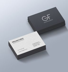 Photorealistic Business Cards Mockup Free PSD White, viceversa, Showcase, PSD Mockups, psd mockup, psd freebie, presentation, photorealistic, mockup template, mockup psd, Mockup, mock-up, Gray, front face, Free PSD, free mockup, dual theme, download mockup, Download, details, branding, back side,