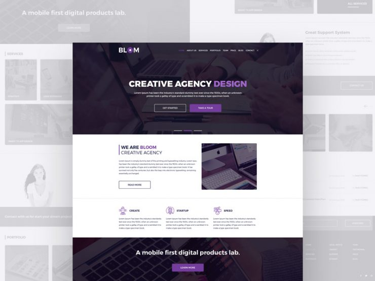 Creative Agency Full Web Templates Free PSD www Work White Website Template Website Layout Website webpage webdesign Web Template Web Resources web page Web Layout Web Interface Web Elements web design services Web Design Web ux website UX User Interface unique UI Travel top psd Theme Template team Stylish studio startup site Single Page Simple Showcase Services Resources reach us Quality purple psdgraphics Psd Templates PSD template PSD Sources PSD Set psd resources psd kit PSD images psd graphics psd free download psd free PSD file psd download PSD Professional Premium portfolio website template Portfolio Website portfolio template psd portfolio template portfolio gallery Portfolio Photoshop personal website template Personal Website personal portfolio website personal portfolio template psd Personal Portfolio Personal pack original Orange onepage one page official Office offical offer new Multipurpose Modern Template Modern mock-up material design marketing website template marketing Layered PSDs Layered PSD landingpage Landing Page homepage template Homepage home page high quality GUI grid Graphics Gallery full website template full website Fresh freemium Freebies Freebie free website Free Template Free Resources Free PSD Template Free PSD free portfolio website free download Free Form flat style Flat Design Flat Exclusive Elements Êelements download psd download free psd Download digital marketing agency digital agency website template digital agency Digital detailed designer Design Dark creative agency website template psd creative agency website template creative agency website creative agency template psd creative agency Creative Corporate Contact Form Contact connect company Commercial Colorful clients client Clean case study businesse business website business templates Business Brand bootstrap Blue blog posts Blog Black best psd awesome app mockup app landing page App agency website template agency website agency agencies Adobe Photoshop