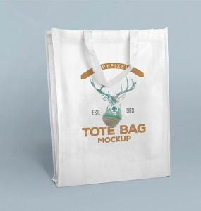 Realistic Carry Bag Mockup Free PSD Showcase, PSD Mockups, psd mockup, psd freebie, presentation, photorealistic, mockups, mockup template, mockup psd, Mockup, mock-up, free psd mockups, Free PSD, free mockups, free mockup, download mockup, Download, Carry Bag, branding, Bag,