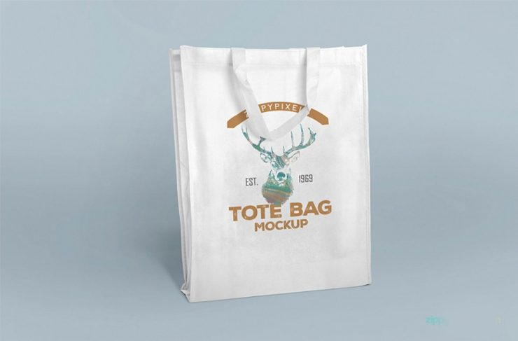 Realistic Carry Bag Mockup Free PSD Showcase, PSD Mockups, psd mockup, psd freebie, presentation, photorealistic, mockups, mockup template, mockup psd, Mockup, mock-up, free psd mockups, Free PSD, free mockups, free mockup, download mockup, Download, Carry Bag, branding, Bag,