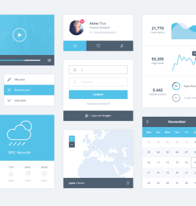 Minimal and flat UI Kit Free PSD Web Resources, Web Elements, Web Design Elements, Web, User Interface, ui set, ui kit, UI elements, UI, smarter, Resources, psd ui kit, Psd Templates, PSD Sources, psd resources, PSD images, psd free download, psd free, PSD file, psd download, PSD, Photoshop, Minimal Ui Kit, Minimal, Layered PSDs, Layered PSD, Interface, GUI Set, GUI kit, GUI, Graphics, Graphical User Interface, Freebies, Freebie, Free Resources, Free PSD, free download, Free, Elements, download psd, download free psd, Download, Design Resources, Design Elements, celebrate, awesome, Adobe Photoshop,