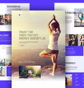 Yoga and Fitness Center Website template Free PSD yoga center website, yoga, www, Website Template, Website Layout, Website, webpage, webdesign, Web Template, Web Resources, web page, Web Layout, Web Interface, Web Elements, Web Design, Web, User Interface, unique, UI, Template, Stylish, Resources, Quality, Psd Templates, PSD Sources, psd resources, PSD images, psd free download, psd free, PSD file, psd download, PSD, Photoshop, pack, original, new, Modern, meditation, Layered PSDs, Layered PSD, latest trend, gym website template, gym website psd, gym website, gym, Graphics, Fresh, Freebies, Freebie, Free Resources, Free PSD, free download, Free, fitness website template, fitness website psd, fitness website, fitness center website, fitness, Elements, download psd, download free psd, Download, detailed, Design, creative website template, Creative, Clean, Adobe Photoshop,