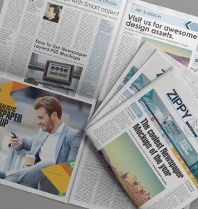 Newspaper Advertisement Mockup Free PSD Showcase, PSD Mockups, psd mockup, psd freebie, presentation, photorealistic, newspaper mockup, newspaper article, newspaper advertisement, Newspaper, News, mockup template, mockup psd, Mockup, mock-up, Free PSD, free mockup, download mockup, Download, breaking news, branding, Blog,
