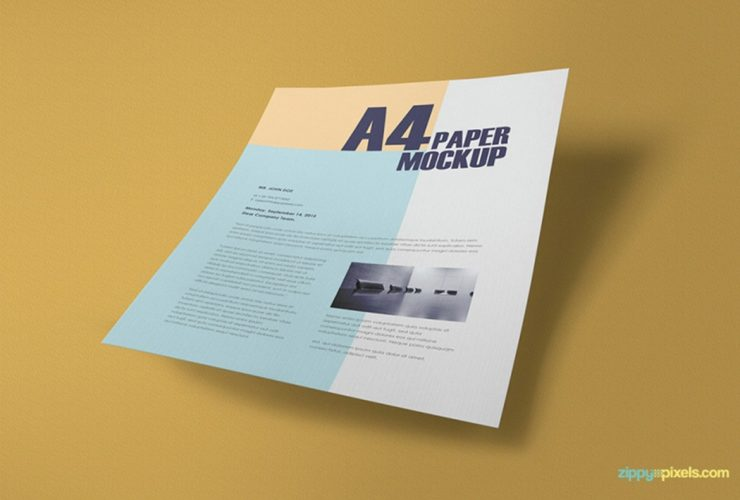 Flying A4 Paper Mockup Free PSD textured psd, Showcase, PSD Mockups, psd mockup, psd freebie, presentation, photorealistic, mockups, mockup template, mockup psd, Mockup, mock-up, Free PSD, free mockups, free mockup, download mockup, Download, branding, a4 paper psd,