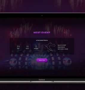 Event Countdown Web Template Free PSD www Website Template Website Layout Website webpage webdesign Web Template Web Resources web page Web Layout Web Interface Web Elements Web Design Web uxdesign UX User Interface uidesign UI Template Resources Psd Templates PSD launch graphicdesign event website event template event countdown Event Êelements Design Dark Counter countdown template