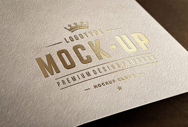 Premium Logo Branding Mockups Free PSD Showcase, PSD Mockups, psd mockup, psd freebie, presentation, photorealistic, mockup template, mockup psd, Mockup, mockps, mock-up, Free PSD, free mockup, download mockup, Download, closeup mockups, branding,