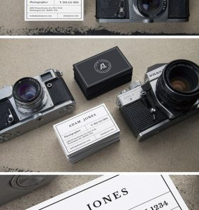 Photographer Business Cards Mockups Free PSD vintage photography vintage cameras two stacks smart objects Showcase PSD Mockups psd mockup psd freebie presentation photorealistic perspective mockups mockup template mockup psd Mockup mock-up Free PSD free mockup download mockup Download business cards branding