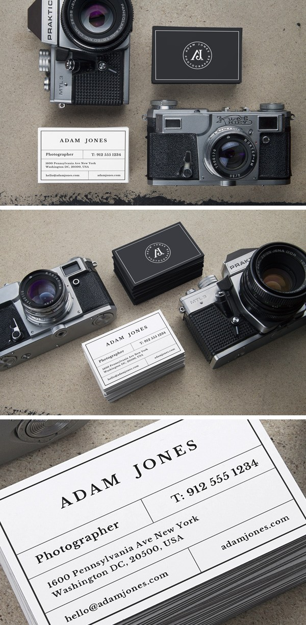 Photographer Business Cards Mockups Free PSD vintage photography, vintage cameras, two stacks, smart objects, Showcase, PSD Mockups, psd mockup, psd freebie, presentation, photorealistic, perspective mockups, mockup template, mockup psd, Mockup, mock-up, Free PSD, free mockup, download mockup, Download, business cards, branding,