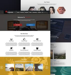 Simplistic Corporate Website Template Free PSD www, Website Template, Website Layout, Website, webpage, Web Template, Web Resources, web page, Web Layout, Web Interface, Web Elements, Web Design, Web, UX, User Interface, UI, Template, Single Page, Simple, Services, Resources, Quality, Psd Templates, online agency, one page, Money, Modern, landing page template, landing page psd, Landing Page, Interface, Free PSD, Free, financial, Finance, Elements, Design, dashboard, corporate website template, Corporate Website, corporate agency, Corporate, Clean, agency website template, agency website psd,