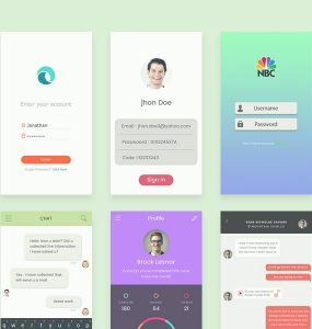 Flat Style Mobile App UI Kit Free PSD Web Resources, Web Elements, Web Design Elements, Web, vibrant, UX, User Profile, User Interface, User, ui set, ui psd, ui kit psd, ui kit, UI elements, UI, stats, Statistics, social application psd, social application, social app, Resources, PSD, Photoshop, Monitor, mobile ui kit, mobile application ui, mobile app psd, Mobile App, Mobile, Messenger, Message, login screen, iOS application, ios app psd, iOS App, Interface, heart rate monitor, heart rate, GUI Set, GUI kit, GUI, graphs, Graphical User Interface, full application psd, full app, Freebie, free ui kit, Free PSD, Elements, Design Resources, Design Elements, Design, dashboard psd, colroful, Colorful, chat application, chat app, basic ui kit, application ui, application screens psd, app ui kit, app ui, app screens, app design, android app,