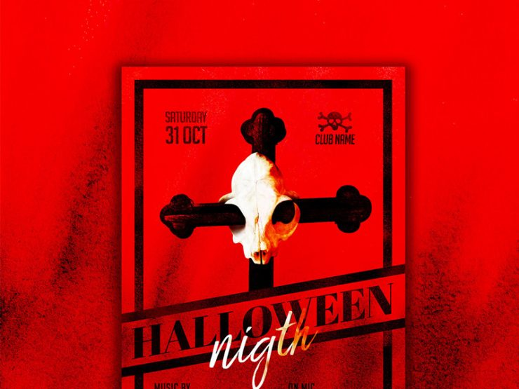 Halloween Red Flyer Template Free PSD Template, spooky, skull, Scary, Resources, Red, Psd Templates, PSD Sources, psd resources, PSD images, psd free download, psd free, PSD file, psd download, PSD, Print, Photoshop, Party, night party, Layered PSDs, Layered PSD, Horror, halloween flyer psd, halloween flyer, Halloween, Graphics, Freebies, Free Resources, Free PSD, free flyer, free download, Free, flyer template psd, flyer template, flyer psd, Flyer, download psd, download free psd, Download, bloody, Blood, Adobe Photoshop,