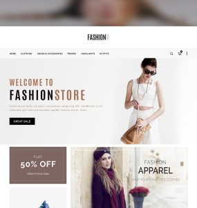eCommerce Fashion Store Website Template PSD www, Website Template, Website Layout, Website, webpage, Web Template, Web Resources, web page, Web Layout, Web Interface, Web Elements, Web Design, Web, User Interface, UI, Template, Store, Shopping, Shop, Resources, Psd Templates, PSD Sources, psd resources, PSD images, psd free download, psd free, PSD file, psd download, PSD, Photoshop, online store, online shopping website, online shopping, Online, one page, Layered PSDs, Layered PSD, Graphics, Freebies, Freebie, Free Resources, Free PSD, free download, Free, fashion store, Êelements, eCommerce, download psd, download free psd, Download, Design, bootstrap, Adobe Photoshop,