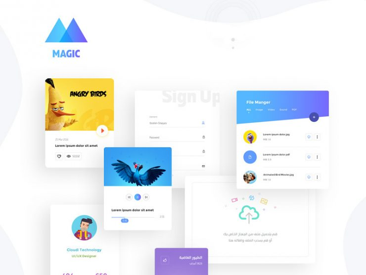 Beautiful and Modern UI Kit PSD Website, Web Resources, Web Elements, Web Design Elements, Web, UX, User Interface, user experience, ui set, ui psd, ui kit psd, ui kit, UI elements, UI, Resources, Psd Templates, PSD Sources, psd resources, PSD images, psd free download, psd free, PSD file, psd download, PSD, Profile, Photoshop, Modern, Layered PSDs, Layered PSD, Interface, GUI Set, gui psd, GUI kit, GUI, Graphics, Graphical User Interface, Freebies, Freebie, free ui kit, Free Resources, Free PSD, free download, Free, Elements, elegant, download psd, download free psd, Download, Design Resources, Design Elements, Beautiful, Adobe Photoshop,