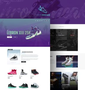 eCommerce Shoe Store Website Template Free PSD www, Website Template, Website Layout, Website, webpage, Web Template, Web Resources, web page, Web Layout, Web Interface, Web Elements, Web Design Elements, Web Design, Web, User Interface, ui set, ui kit, UI elements, UI, Template, Store, sneakers, Shopping, Shop, Shoes, Resources, purple, Psd Templates, PSD Sources, psd resources, PSD images, psd free download, psd free, PSD file, psd download, PSD, Photoshop, online shopping, Nike+, Layered PSDs, Layered PSD, Interface, GUI Set, GUI kit, GUI, Graphics, Graphical User Interface, Freebies, Free Resources, Free PSD, free download, Free, fashion sale, fashion brand, Fashion, Elements, ecommerce website template, ecommerce website psd, ecommerce website, ecommerce ui, ecommerce psd template, eCommerce, ecom, download psd, download free psd, Download, Design Resources, Design Elements, Adobe Photoshop,