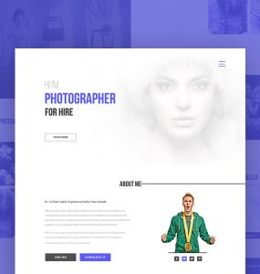 Photographer Portfolio Website Template PSD www, Work, White, Website Template, Website Layout, Website, webpage, webdesign website, webdesign, Web Template, Web Resources, web page, Web Layout, Web Interface, Web Elements, web design services, Web Design, Web, ux website, UX, User Interface, unique, UI, Travel, top psd, Theme, Template, team, Stylish, studio, startup, site, Single Page, Simple, Showcase, Services, Resources, reach us, Quality, purple, psdgraphics, Psd Templates, PSD template, PSD Sources, PSD Set, psd resources, psd kit, PSD images, psd graphics, psd free download, psd free, PSD file, psd download, PSD, Professional, Premium, portfolio website template, Portfolio Website, portfolio template psd, portfolio template, portfolio gallery, Portfolio, Photoshop, photography simple, Photography, photographer website, photographer, personal website template, Personal Website, personal portfolio website, personal portfolio template psd, Personal Portfolio, Personal, pack, original, Orange, online agency, onepage, one page, official, Office, offical, offer, new, Multipurpose, Modern Template, modern personal, Modern, mock-up, material design, marketing website template, marketing, Layered PSDs, Layered PSD, landingpage, landing page template, landing page freebie, Landing Page, homepage template, Homepage, home page, high quality, GUI, grid, Graphics, Gallery, Fresh, freemium, Freebies, Freebie, free website, Free Web Template, Free Template, Free Resources, Free PSD Template, Free PSD, free portfolio website, free download psd, free download, Free, Form, flat style, Flat Design, Flat, Exclusive, Elements, Êelements, download psd, download free psd, Download, digital marketing agency, digital agency website template, digital agency, Digital, detailed, designer, Design, Dark, creative agency website template psd, creative agency website template, creative agency website, creative agency template psd, creative agency, Creative, Corporate, Contact Form, Contact, connect, company, Commercial, Colorful, clients, client, Clean, case study, businesse, business website, business templates, Business, Brand, bootstrap, Blue, blog posts, Blog, Black, best psd, awesome, app mockup, app landing page, App, agency website template, agency website, agency template freebie, agency, agencies, Adobe Photoshop,