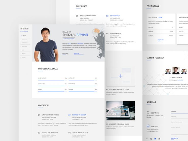 One Page CV Resume Template PSD www, Work, White, website templates, website template psd, Website Template, Website Layout, Website, webpage, Web Template, Web Resources, web page, Web Layout, Web Interface, Web Elements, web designer, Web Design, Web, vCard, ux designer, User Interface, universal, unique, ui/ux, ui designer, UI, Timeline, Template, swiss resume, Stylish, Stationery, Stationary, Sleek, skill, simple resume, simple cv, Simple, resume website template, resume website, resume template psd, resume template, resume psd, resume freebie, Resume, responsive, Resources, references, red resume, Quality, psdgraphics, Psd Templates, PSD Sources, PSD Set, psd resume, psd resources, psd kit, PSD images, psd graphics, psd freebie, psd free download, psd free, PSD file, psd download, psd cv, PSD, Profile, professional resume, Professional, profession, pro, Print template, print ready, print design, Print, Premium, Portfolio Website, Portfolio, porfolio vcard, Photoshop, Personal Website, personal vcard, personal portfolio website, Personal, pack, original, one page, official, Office, new, Modern, mock-up, minimalistic, Minimal, material, Light, letter, Layered PSDs, Layered PSD, Job, interview, infographics, Info, Identity, Green, Graphics, graphic designer resume, Graphic, Fresh, freemium, Freebies, Freebie, Freebee, free resume, Free Resources, Free PSD, free download resume, free download, free cv, Free, Flat, experience, employment, Elements, elegant resume, download psd, download free psd, Download, detailed, designer resume, designer, Design, Dark, CV Template, cv resume, CV for web Designer, cv design, CV, Customizable, Curriculum Vitae, creative resume, Creative, creaitve resume, cover letter, Corporate, colorfull, Colorful, clean resume, clean cv, Clean, career, Business Card, Business, Bright, Brand, Blue, Black, biography, biodata, bio-data, bio, Application, Adobe Photoshop,
