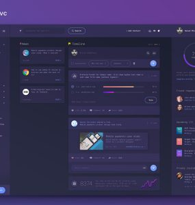 Dashboard Dark UI Design Free PSD www widgets Website Template Website Layout Website webpage Web Template Web Resources web page Web Layout Web Interface Web Elements Web Design Elements Web Design Web Application web app Web UX User Profile User Interface user dashboard ui user dashboard psd user dashboard user account unique uix ui set ui psd ui kit psd ui kit UI elements UI Timeline Template task Stylish statstics stats Statistics statistic ui ux sales review Resources report Quality purple Psd Templates PSD Sources psd resources PSD images psd free download psd free PSD file psd download PSD progress Profile Premium pie Photoshop pack original News Feed News new Modern UI Modern Mobile material design Light Layered PSDs Layered PSD iOS Interface infographic infograph Info inbox Icons GUI Set gui psd GUI kit GUI Green graphs Graphics Graphical User Interface Graphic graph Fresh freebiz Freebies Freebie Free Resources Free PSD free download free dashbaord free app Free flat ui flat style Flat Design Flat Finance Elements eCommerce earning download psd download free psd Download detailed Design Resources Design Elements Design dashboard ui psd dashboard ui kit Dashboard UI Elements dashboard ui dashboard template dashboard psd dashboard gui psd dashboard dashbaord dark ui Dark Creative Concept Clean Circle charts chart Black banking app banking Bank backend application PSD Application app ui app psd App analytics analytic adsense Adobe Photoshop administrator ui administrator administration admin ui admin panel admin gui admin dashboard ui admin dashboard psd admin dashboard admin account stats Account