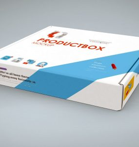 Hoziontal Box Cover Mockup Free PSD valentine box, Showcase, PSD Mockups, psd mockup, psd freebie, presentation, photorealistic, paper box, package box, mockup template, mockup psd, Mockup, mock-up, horizontal box, Free PSD, free mockup, download mockup, Download, decoration box, branding, box presentation, Box,