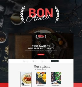 Modern Restaurant Website Template PSD www, wptheme, Wordpress, woocommerce, Website Template, Website Layout, Website, webpage, Web Template, Web Resources, web page, Web Layout, Web Interface, Web Elements, Web Design, Web, User Interface, unique, UI, Theme, Testimonial, Template, team, take away, Stylish, Single Page, Simple, Shopping, Shop, Search, restaurant website template, restaurant website, Restaurant, Resources, recipe, Quality, Psd Templates, PSD Sources, PSD Set, psd resources, PSD images, psd free download, psd free, PSD file, psd elements, psd download, PSD, Progress Bar, Pricing Table, Premium, Popup, Photoshop, pack, original, Online, onepage, Newsletter Popup, Newsletter, new, Modern, Menu, Layered PSDs, Layered PSD, index, home page, home delivery, Graphics, full website, Fresh, freemium, Freebies, Freebie, Free Resources, Free PSD, free download, Free, food menu, food blog, Food, Flat Design, Flat, Elements, eCommerce, eat, e-commerce, download psd, download free psd, Download, detailed, Design, Creative, Contact Us, Contact, Commercial, Coming Soon, Clean, Cart, Cafe, Business, blog template, blog page, Blog Detail, Blog, awesome, Adobe Photoshop,