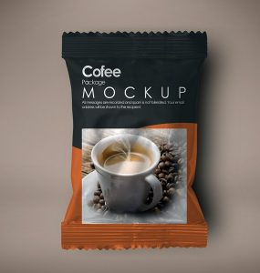 Aluminium Package Mockup Free PSD Showcase, PSD Mockups, psd mockup, psd freebie, presentation, photoshop smart object, photorealistic, package, mockup template, mockup psd, Mockup, mock-up, Free PSD, free mockup, download mockup, Download, coffee presentation, coffee package, coffee mockup, branding, aluminum package mockup, Aluminum,