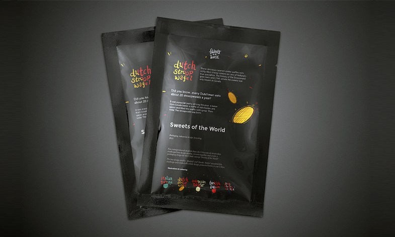Foil Product Packaging Mockup Free Psd Download Download Psd
