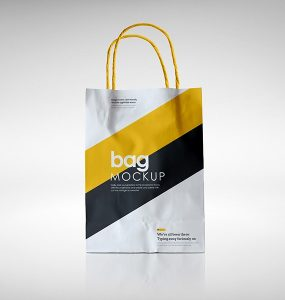 Paper Shopping Bag Mockup Free PSD stripe, Showcase, Shopping Bag, shop paper bag, Shop, PSD Mockups, psd mockup, psd freebie, presentation, photorealistic, Paper, mockup template, mockup psd, Mockup, mock-up, Gift, Free PSD, free mockup, elegant, download mockup, Download, carry, branding, bags, Bag,