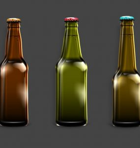 Beer Bottle Mockup Free PSD Showcase, PSD Mockups, psd mockup, psd freebie, PSD, presentation, photorealistic, Party, packaging, mockup template, mockup psd, Mockup, mock-up, glass bottle mockup, Glass, Free PSD, free mockup, Free, Drink, download mockup, Download, branding, Brand, bottle mockup, Bottle, beer bottle, Beer,