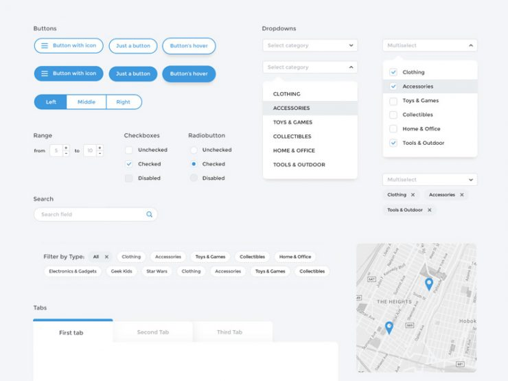 Clean Material Design UI Kit PSD Wrong, website navigation, Website, Web Resources, Web Menu, Web Elements, Web Design Elements, Web, user navigation, User Interface, uikit, ui set, ui kit, UI elements, UI, Twitter, tooltips, text/input fields, Tab, Switches, submit, star rating, Social Media Icons, Social Media, Social Icons, Slider, Search, Scrollbar, Resources, Radio Buttons, Psd Templates, PSD Sources, psd resources, PSD images, psd free download, psd free, PSD file, psd download, PSD, plus, Player, Photoshop, pagination, paginate, Navigation Bar, Navigation, Navi, navbar, Music Player, Music, Modern, minus, Menu, material, Maps, Layered PSDs, Layered PSD, Interface, Heart, GUI Set, GUI kit, GUI, Graphics, Graphical User Interface, Freebies, Freebie, Free Resources, Free PSD, free download, Free, fav buttons, Facebook, Elements, dropdown, Drop Down Menu, Drop Down, download psd, download free psd, Download, Design Resources, Design Elements, Design, Delete, correct, Content Sliders, Clean, Checkboxes, Check Boxes, Check Box, Check, Buttons, box banners, Bar, back, Adobe Photoshop,