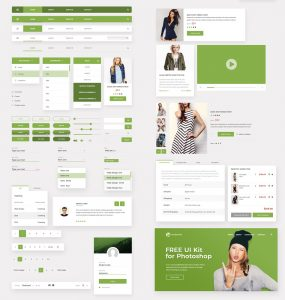 Material UI Kit PSD freebie website navigation Web Resources Web Menu Web Elements Web Design Elements Web watchlist vibrant UX User Profile user navigation User Login User Interface User unique ui set ui psd Ui Kits ui kit psd ui kit UI elements UI text/input fields Template Switches Stylish Store stock stats Statistics star rating Social Media Icons Social Media Slider Sign Up Sign In Shopping Shoes Search Scrollbar Resources Radio Buttons Quality Psd Templates PSD Sources PSD Set psd resources PSD images psd free download psd free PSD file psd download PSD Product Premium Photoshop Personal Dashboard UI Kit personal dashboard Personal pack original online shopping new Navigation Bar Navigation Navi navbar Monitor Modern mobile ui kit mobile application ui Mobile Application Messenger Menu material Map login screen Layered PSDs Layered PSD iOS application ios app psd iOS App iOS Interface heart rate monitor heart rate GUI Set GUI kit GUI graphs Graphics Graphical User Interface full application psd Fresh Freebies Freebie free ui kits free ui kit Free Resources Free PSD free download Free fashion app Fashion Elements eCommerce dropdown Drop Down Menu Drop Down download psd download free psd Download detailed Design Resources Design Elements Design dashboard Creative Content Sliders Comment Box colroful Colorful Clean Check Boxes Check Box Check chat application chat app Buy Buttons Brand box banners Blue basic ui kit Bar Badges application ui application screens psd application PSD app ui kit app ui app screens app resources app psd app design elements app design App android app Adobe Photoshop