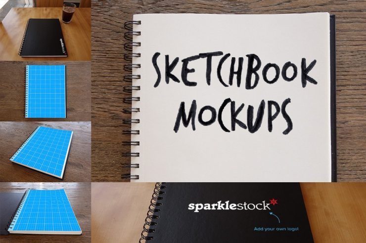 Photorealistic Sketchbook Mockup Free PSD Template, Stationery, sketchbook mockup, sketchbook, sketch book, sketch, Showcase, PSD Mockups, psd mockup, psd freebie, PSD, presentation, photorealistic, Notepad, mockup template, mockup psd, Mockup, mock-up, Free PSD, free mockup, Free, Drawing, download mockup, Download, branding, Art,