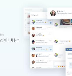 Social Media UI Kit Free PSD widget, White, website navigation, Web Resources, Web Navigation, Web Menu, Web Elements, Web Design Elements, web app, Web, UX, User Profile, user navigation, User Login, User Interface, user info, User, unique, ui set, ui kit, UI elements, ui design, UI, text/input fields, Testimonial, task, Stylish, Speech Blurb, social media ui, Social Media, Social, site, Simple, Resources, Quality, Psd Templates, PSD Sources, psd resources, PSD images, psd free download, psd free, PSD file, psd download, PSD, Profile, Product, Photoshop, Page, pack, original, notifications, Notification, new, Navigation Bar, Navigation, Navi, navbar, Modern, Minimal, Messenger, Message, Menu, Loading, Loader, Layered PSDs, Layered PSD, Kit, Interface, inputs, GUI Set, GUI kit, GUI, group, Graphics, Graphical User Interface, graph, friends, Fresh, Freebies, Freebie, free ui psd, Free Resources, Free PSD, free download, Free, followers, Flat, FB, facebook ui, Facebook, Elements, dropdown, Drop Down Menu, Drop Down, download psd, download free psd, Download, detailed, Design Resources, Design Elements, Design, Data, dashboard, Creative, Comment Box, comment, Clean, chat ui, chat, Cards, Calendar, Buttons, box banners, Blue, Bar, Badges, Adobe Photoshop,