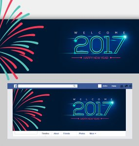 Happy New Year Facebook Cover Free PSD Year, unique, Template, Stylish, Social Media, Social, Shopping, Shop, season, Sale, Resources, Red, Quality, psdfreebies, Psd Templates, PSD Sources, psd resources, PSD images, psd graphics, psd free download, psd free, PSD file, psd download, PSD, Promotion, Premium, Poster, Photoshop, Party, pack, original, offer, nye cover, nye 2017 cover, nye 2017, nye, newyear coverphoto download, new year 2017, new, Modern, merry, Layered PSDs, Layered PSD, invitation, Holidays, Holiday, Happynewyear 2017, Happy New Year, Happy, greeting, Graphics, Fresh, Freebies, Freebie, Free Resources, Free PSD, free download, free cover, Free, Frame, fb cover, FB, Facebook Timeline, facebook cover pic, facebook cover photo, facebook cover, Facebook, Exclusive, download psd, download free psd, Download, Discount, detailed, Design, Decoration, decor, Creative, cover psd, cover photo download, cover photo, Cover, Clean, Christmas, Celebration, Card, Border, Banners, Banner, Background, Advertising, Adobe Photoshop,