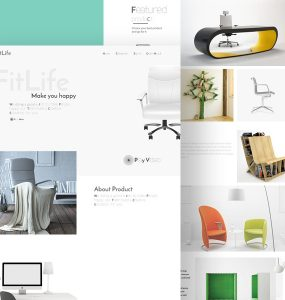 Furniture Store eCommerce Website template PSD www WP wordpress ecommerce Wordpress White Website Template Website Layout Website webpage Web Template web site Web Resources web page Web Layout Web Interface Web Elements Web Design Elements Web Design Web Vintage UX design UX User Interface unique ui set Ui Kits ui kit UI elements ui design UI Typography trend Theme Testimonial Template Stylish store template Store single product Single Page Simple Showcase shopping website template Shopping Website Shopping shopper shopify shop template Shop selling Sell sample Sale reviews retail Resources Quality Psd Templates PSD template psd store PSD Sources PSD Set psd resources psd kit PSD images psd free download psd free PSD file psd download PSD Professional products product website Product Premium Portfolio portal Photoshop pack os commerce original opencart online store online shopping online shop online ecommerce website onepage one page new multipurpose website template Multipurpose Modern Listing Layout Layered PSDs Layered PSD interior Interface Homepage high quality GUI Set GUI kit GUI grid graphics design Graphics Graphical User Interface furnitures furniture website fullwith full website Fresh freemium Freebies Freebie free website template free ui kits Free Template Free Resources Free PSD Template Free PSD free download Free footwear Flat Elements ecommerce website templates ecommerce website template ecommerce website psd ecommerce website ecommerce template ecommerce store eCommerce ecom e-commerce download psd download free psd Download Discount detailed Design Resources Design Elements Design Customizable Creative collection clothing clothes cloth clean website template Clean catalogue Cart Buy Business branding Brand bootstrap website template bootstrap template bootstrap Adobe Photoshop accesories