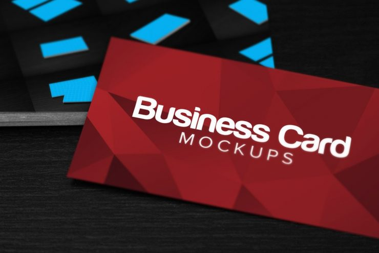 3 Business Card Mockups Free PSD Showcase, PSD Mockups, psd mockup, psd freebie, presentation, photorealistic, Office, mockup template, mockup psd, Mockup, mock-up, Identity, ID, Free PSD, free mockup, download mockup, Download, Card, business card mockup, Business Card, branding,