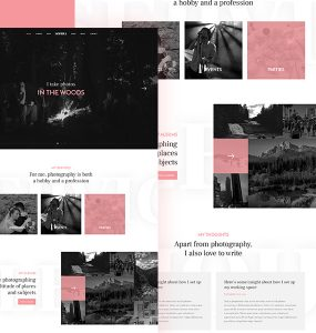 Photographer Website Template Free PSD www, Work, White, Website Template, Website Layout, Website, webpage, webdesign website, webdesign, Web Template, Web Resources, web page, Web Layout, Web Interface, Web Elements, web design services, Web Design, Web, ux website, UX, User Interface, unique, UI, Typography, Travel, top psd, Theme, Template, team, Stylish, studio, startup, site, Single Page, Simple, Showcase, Services, Resources, reach us, Quality, purple, psdgraphics, Psd Templates, PSD template, PSD Sources, PSD Set, psd resources, psd kit, PSD images, psd graphics, psd free download, psd free, PSD file, psd download, PSD, Professional, Premium, portfolio website template, Portfolio Website, portfolio template psd, portfolio template, portfolio gallery, Portfolio, Pink, Photoshop, photography simple, Photography, photographer website, photographer, Photo, personal website template, Personal Website, personal portfolio website, personal portfolio template psd, Personal Portfolio, Personal, pack, original, Orange, online agency, onepage, one page, official, Office, offical, offer, new, Multipurpose, Modern Template, modern personal, Modern, mock-up, material design, marketing website template, marketing, Layered PSDs, Layered PSD, landingpage, landing page template, landing page freebie, Landing Page, images, homepage template, Homepage, home page, Home, high quality, GUI, grid, Graphics, Gallery, Fresh, freemium, Freebies, Freebie, free website, Free Web Template, Free Template, Free Resources, Free PSD Template, Free PSD, free portfolio website, free download psd, free download, Free, Form, flat style, Flat Design, Flat, Exclusive, Elements, Êelements, download psd, download free psd, Download, digital marketing agency, digital agency website template, digital agency, Digital, detailed, designer, Design, Dark, creative agency website template psd, creative agency website template, creative agency website, creative agency template psd, creative agency, Creative, Corporate, Contact Form, Contact, connect, company, Commercial, Colorful, clients, client, Clean, case study, businesse, business website, business templates, Business, Brand, bootstrap, Blue, blog posts, Blog, Black, best psd, awesome, app mockup, app landing page, App, agency website template, agency website, agency template freebie, agency, agencies, Adobe Photoshop,